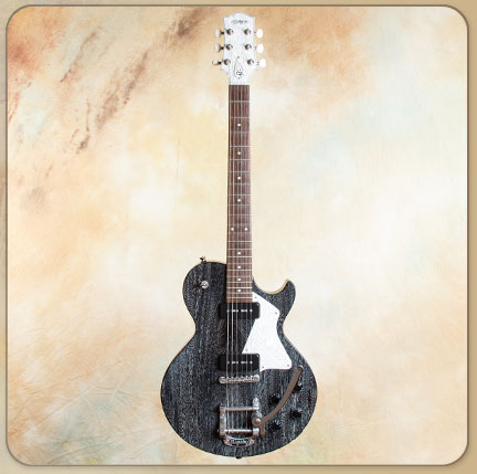 Collings 290 Doghair - Preowned 2013
