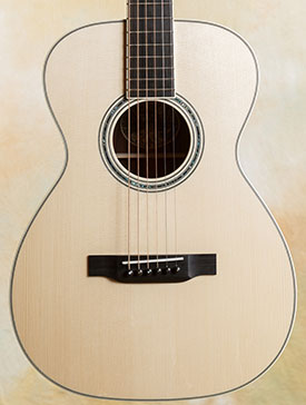 Collings 03 MR G