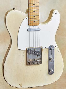 Fender 1957 Telecaster