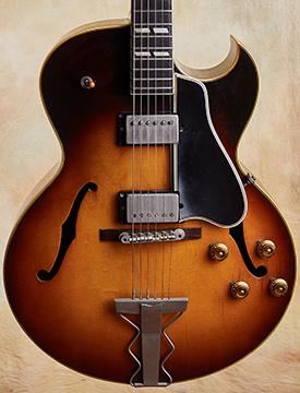 Gibson ES 175D