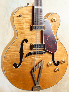 Gretsch 53 Electromatic II