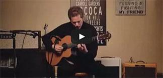 Lowden Video thumbnail