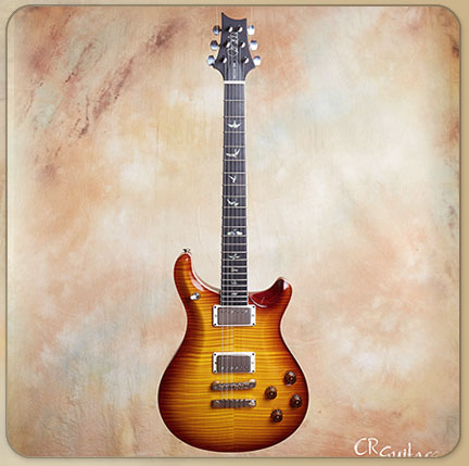 PRS McCarty 594 w/ Artist Package