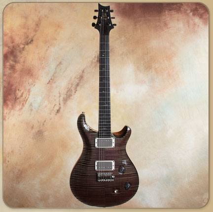 PRS Private Stock - McCarty