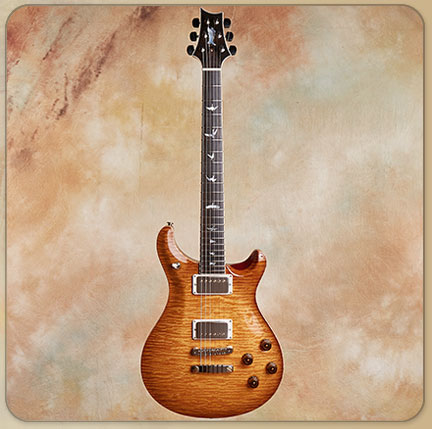 PRS Private Stock McCarty 594 Brazilian