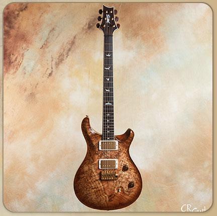 PRS Private Stock Custom 24 Preowned - 2011