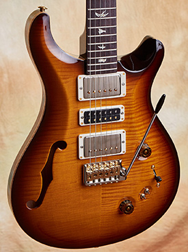 PRS Special Semi Hollow LTD