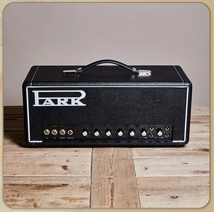 Park Little Rock 18