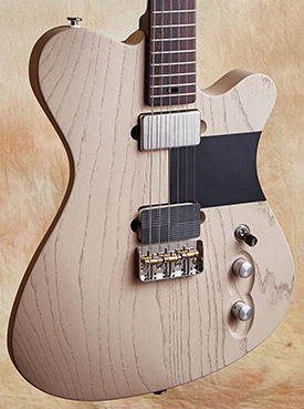 Tao Guitars T-Bucket