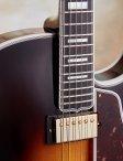 Gibson-byrdland-10