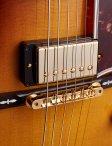 Gibson-byrdland-11