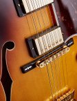Gibson-byrdland-13