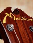 Marchione-semihollow-19