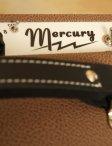 carr-mercury-2