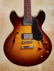 Collings-i35-lc-02