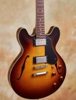 Collings-i35-lc-06