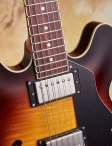 Collings-i35-lc-09