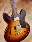 Collings-i35-lc-13
