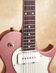 Collings-360-07