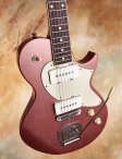 Collings-360-12