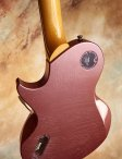 Collings-360-13