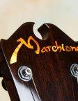 Marchione-semihollow-24
