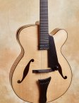 Marchione-archtop-06