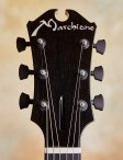 Marchione-archtop-20