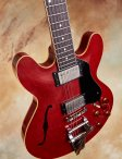 Collings-i35-14
