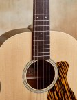 Collings-cj35-09