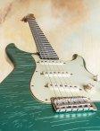 Gustavsson-astrocaster-12