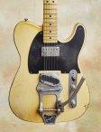 Fender-bobbain-02-2