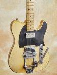 Fender-bobbain-06-2