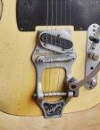 Fender-bobbain-10-2