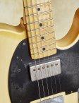 Fender-bobbain-14-2