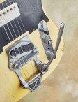 Fender-bobbain-15-2