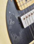 Fender-bobbain-18-2