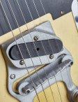 Fender-bobbain-19-2
