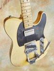 Fender-bobbain-22