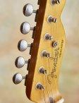 Fender-bobbain-28