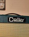 Colby-lil-darlin-02
