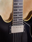 Collings-i35lc-09