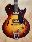 Collings-statesman-02