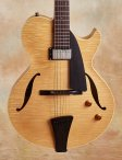 Collings-eastside-lc-02