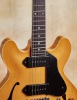 Collings-i30lc-07