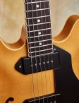 Collings-i30lc-10