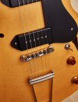 Collings-i30lc-11