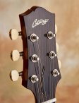 Collings-i30lc-17