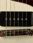 collings-290dc-4