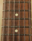 collings-290dc-5